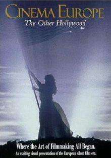 Кино Европы: Неизвестный Голливуд, 1995