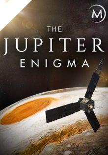 Тайны Юпитера, 2018