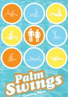 Свингеры из Палм-Спрингс