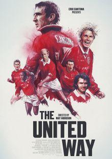Путь Юнайтед, 2021