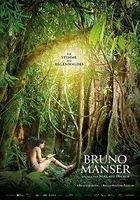 Бруно Мансер - Голос тропического леса