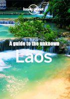 Lonely Planet: путеводитель по неизвестному Лаосу