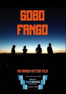 Гобо Фанго, 2019