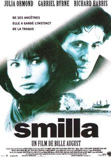 Снежное чувство Смиллы, 1997