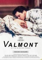 Вальмон