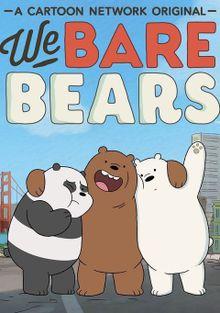 Вся правда о медведях, 2015