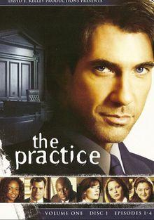 Практика, 1997