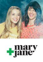 Мэри + Джейн