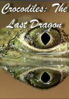 Крокодилы: Последний дракон