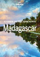 Lonely Planet: путеводитель по неизвестному Мадагаскару