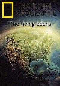 National Geographic. Первозданная природа. Эдем жизни, 1997