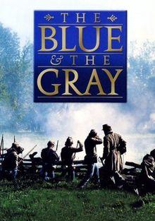 Синие и серые, 1982