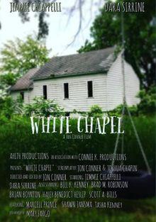 Белая Церковь, 2019