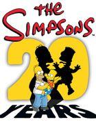 К 20-летию Симпсонов: В 3D! На льду!