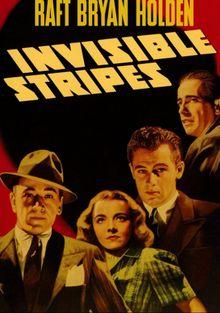 Невидимые полосы, 1939