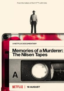 Мемуары убийцы: Записи Нильсена, 2021