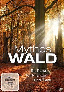 Мифы леса, 2009
