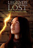 Древние легенды с Меган Фокс
