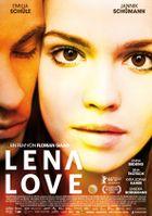 Любовь Лены