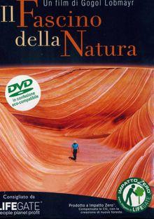 Очарование природы, 1996