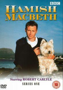 Хэмиш Макбет, 1995