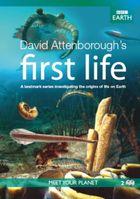BBC: Первая жизнь