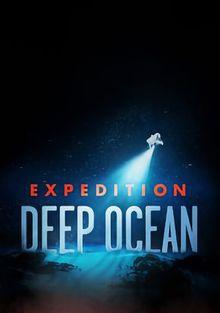 На дне океана, 2021