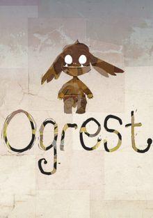 ВакФу: Легенда об Огресте, 2011