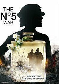 Война за №5, 2018