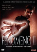 Феномен2, 2003