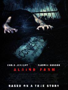 Ферма Альбино, 2009