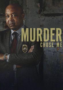 Убийство выбрало меня, 2017