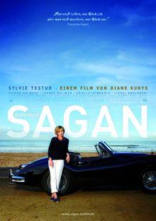Саган, 2008