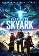 Битва за Скайарк