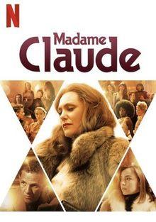 Мадам Клод, 2021