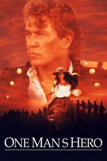 Герой-предатель, 1999