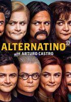 Альтернатино с Артуро Кастро
