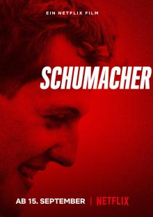 Шумахер, 2021