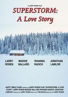 Ураган: история любви