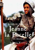 Жанна-Дева – Битвы