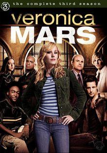 Вероника Марс, 2004