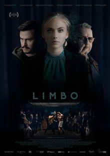 Лимб, 2020
