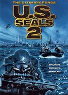 Отряд «Морские котики» 2