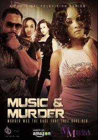 Музыка и убийство, 2016