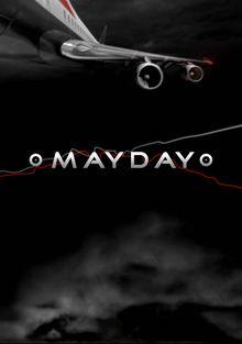 Расследования авиакатастроф, 2003