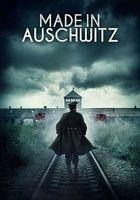Сделано в Освенциме: Нерассказанная история блока номер десять