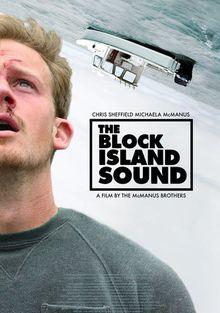 Звук острова Блок, 2020