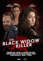 Черная вдова-убийца