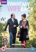Хочу вернуть свою жену