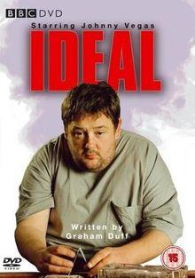 Идеал, 2005